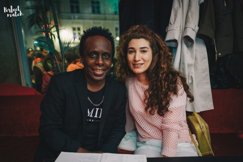 GALERII | Peoõhtu koos fashionista Mariliis Jõgevaga vanalinna kuumimas klubis
