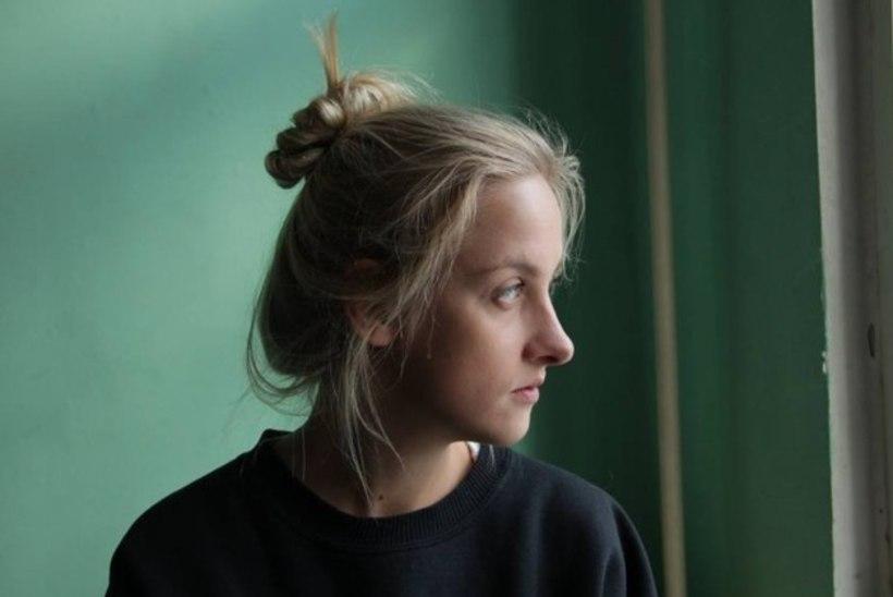 Režissöör Marta Pulk: lugude jutustamine ja dramaturgia on samuti disain