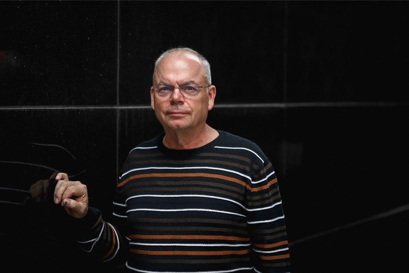 MÄLUMÄNG | Palju õnne, Jüri Mõis!
