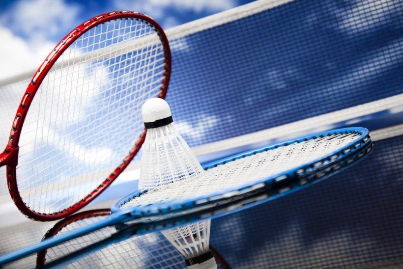 Kas sa tead, millised spordialad lubavad sul kauem elada?
