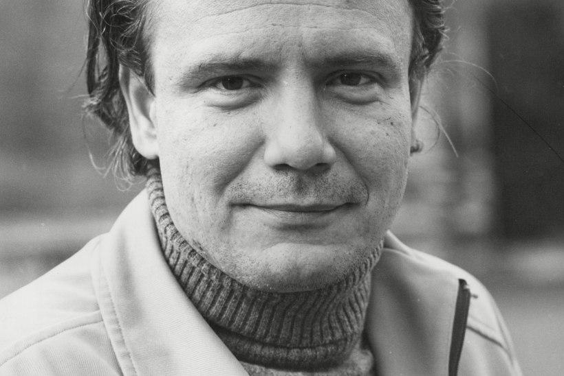Legendaarne dissident ja kirjanik Vladimir Bukovski suri pärast infarkti