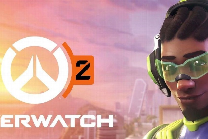 """KAS TÕESTI? Blizzconil võidakse välja kuulutada """"Overwatch 2"""""""