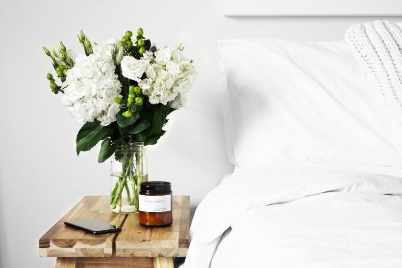 Kas teadsid? 10 põhjust, miks on hea jahedas toas magada