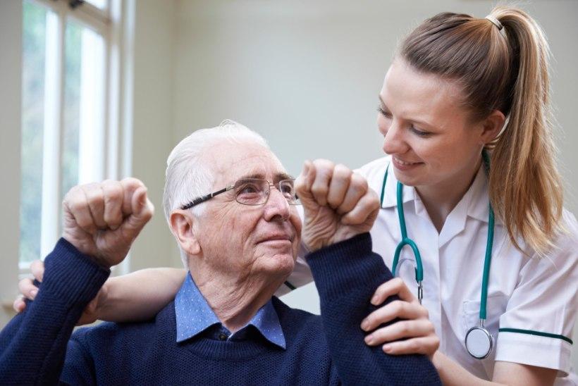VIDEO | NEUROLOOG ÕPETAB: need sümptomid võivad viidata insuldile