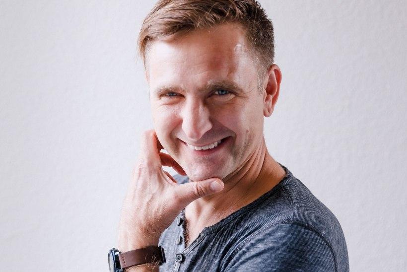 MÄLUMÄNG | Vaata, kui hästi tunned tänast sünnipäevalist Tomi Rahulat!