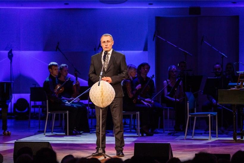 Kultuuriminister: riik peab MM-tiitli võitnud Tänakut ja Järveoja vääriliselt premeerima