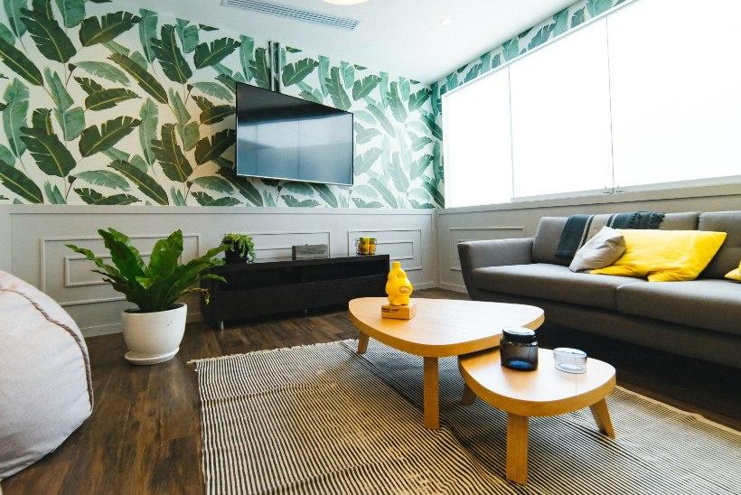 Põhjalik õpetus: tänu ruumiplaneerijale saad oma kodu sisekujunduse lihtsalt paika panna