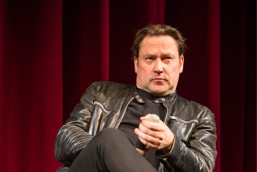 MÄLUMÄNG | Õpetajad Eesti filmides ja seriaalides