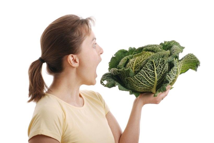TARGAD VALIKUD: seitse lahjemat asendust igapäevastele kaloripommidele