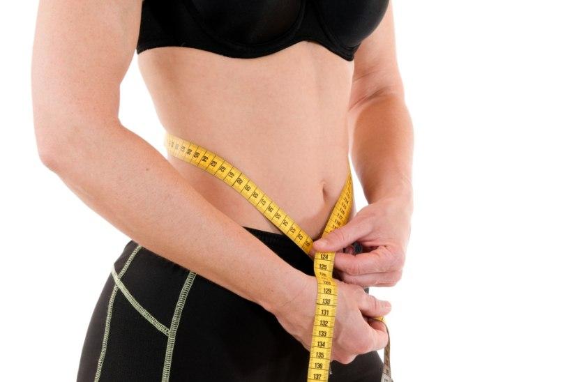 Kuidas treeningul rasvapõletust veerandi võrra suurendada?