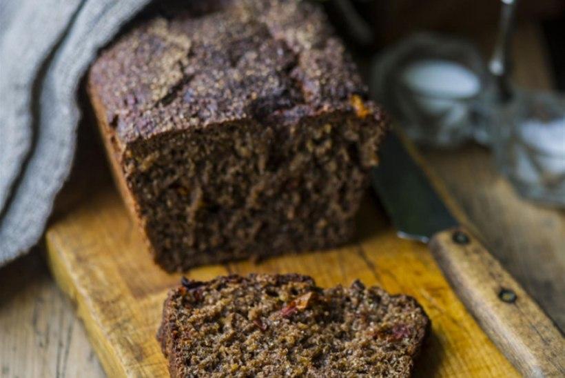 HEAD KODUTEHTUD LEIVA PÄEVA! 10 lihtsat ja põnevat retsepti, kuidas ise leiba küpsetada