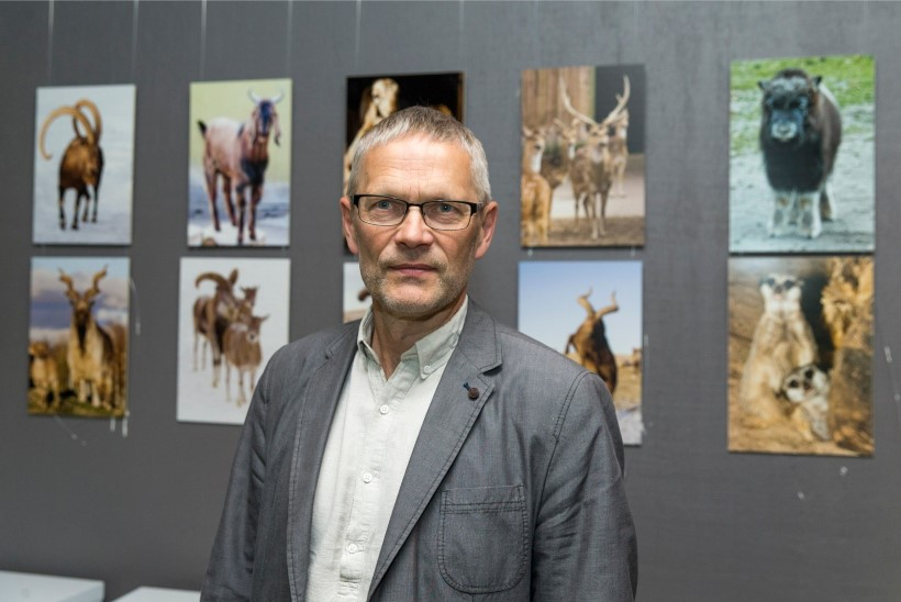 MÄLUMÄNG | Palju õnne, Tiit Maran ja Tallinna Loomaaed!