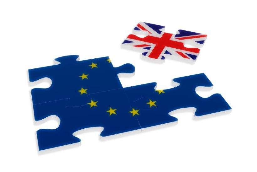 Välisministeerium | Mida tähendab Brexit Eestile?