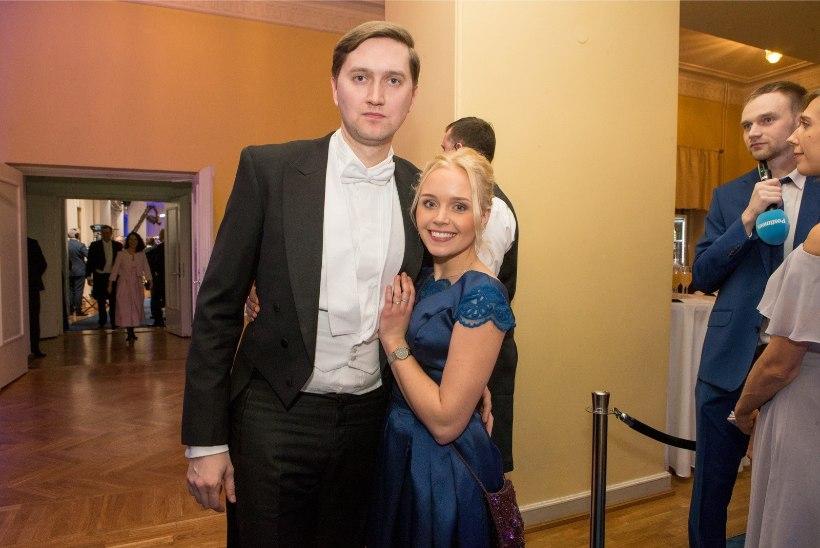 TV3 VIDEO | Avameelne intervjuu! Jaak Madison abiellumisega ei kiirusta: seda tuleb teha sama korralikult nagu poliitikat