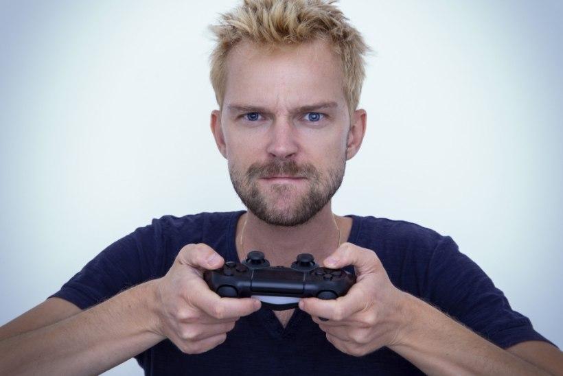 VÄRSKED FAKTID: PlayStation 5 üritab su kompamismeeli ära kasutada