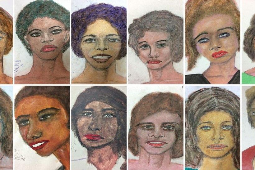 Sarimõrvar tunnistab: kägistasin 93 naist ja sain sellest rahuldust