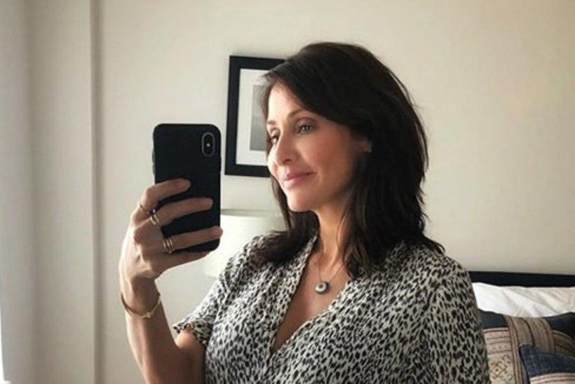 Natalie Imbruglia sai spermadoonori abiga emaks