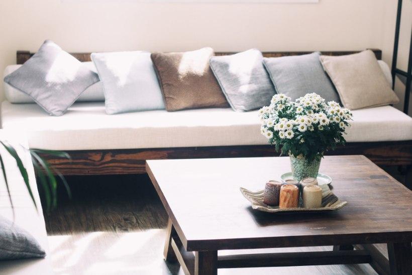 Plaanid kolida? Need 10 asja aitavad sul kodu kergemini maha müüa