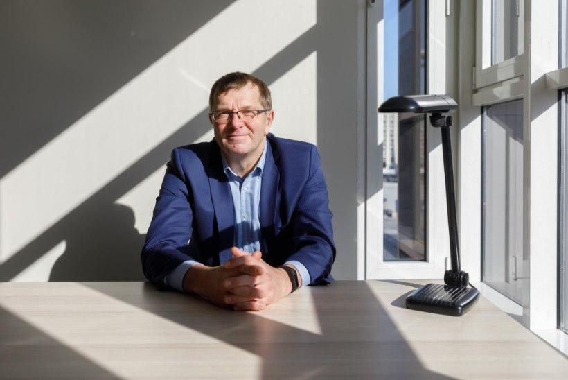 Kaitsepolitsei pidas kinni Tartu Maakohtu kohtuniku ning vandeadvokaadi, seotud on ka pankrotihaldur