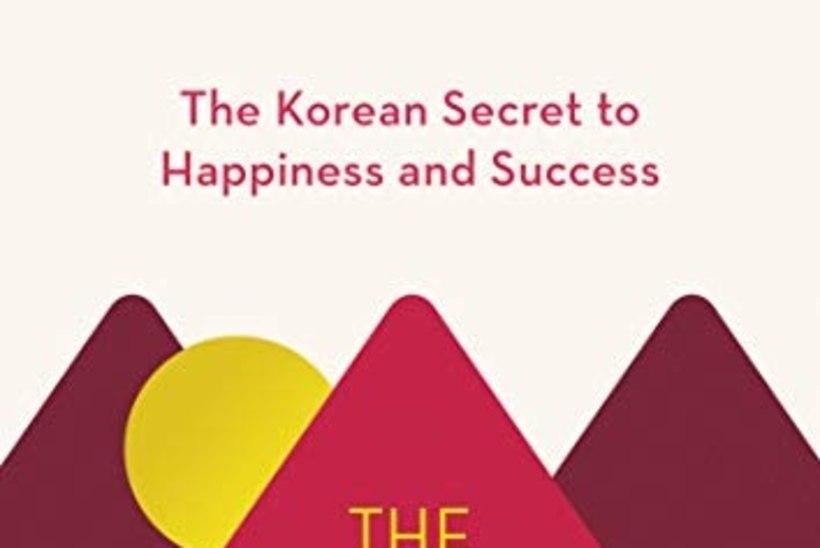 Mis on korealaste õnne ja edu saladus?
