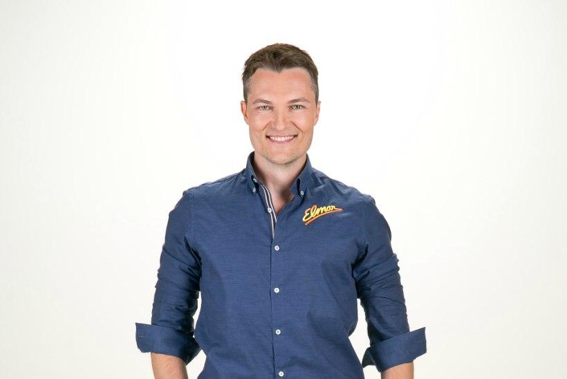 """Žüriiliige Lauri Hermann """"Eesti laulu"""" saagist: olid täiesti olemas Eesti oma Justin Timberlake, Daft Punk ja Backstreet Boys"""