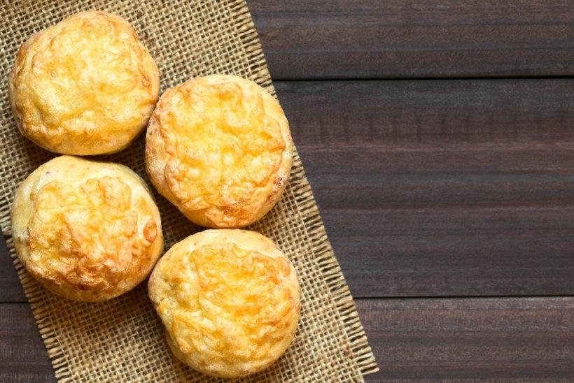 Lugejakiri: lõin dieedile käega ja pugisin autoroolis juusturulli