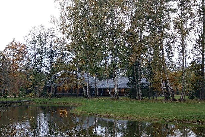 LÄTI 101: jultunumalt õunu ja söakamalt köömneid ehk Liivimaa maitsed Läti poolt mekituna