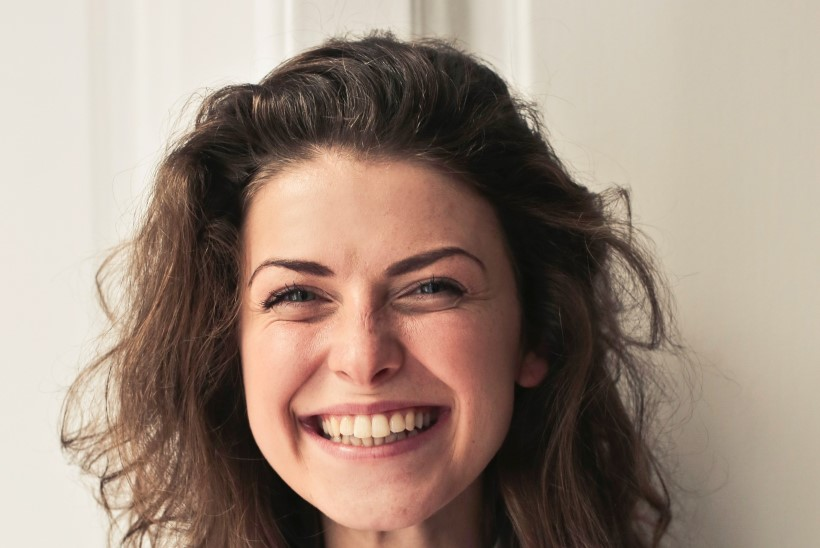 PIMEDA AJA NIPID | 14 lihtsat viisi, kuidas leida elus rohkem rõõmu