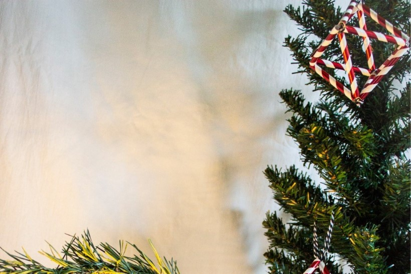 Jõulud pole kaugel: klassikaliselt üllatavad jõulud