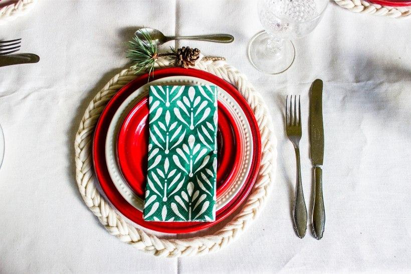 Pühad pole kaugel: too koju klassikaliselt üllatavad jõulud!