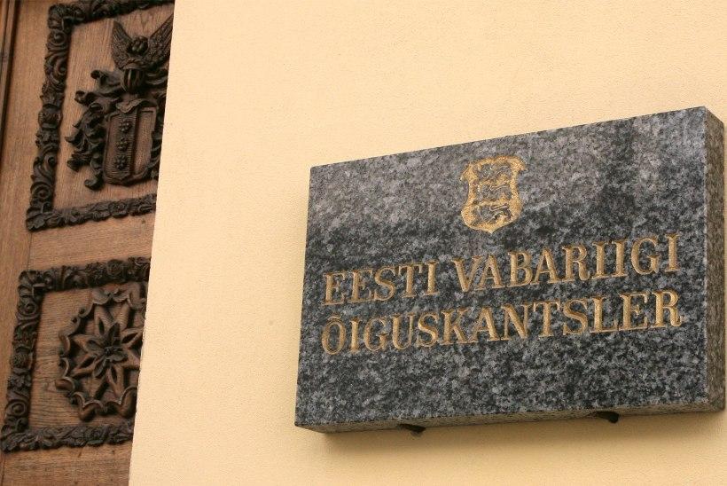 Küsimus | Kui sõltumatu saab olla Järviku skandaali uuriv komisjon?