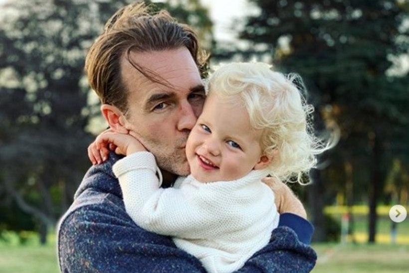 SÜDAMEVALU: kuuenda lapse ootel näitleja tunnistab oma naise raseduse katkemist