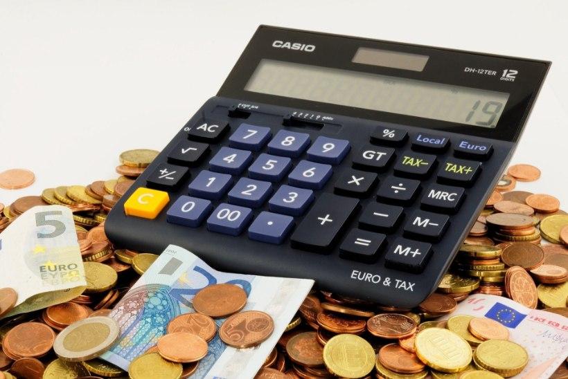 TEINE TASE | Miks nii kallis? Seletame, kuidas kujunevad Eestis videomängude hinnad