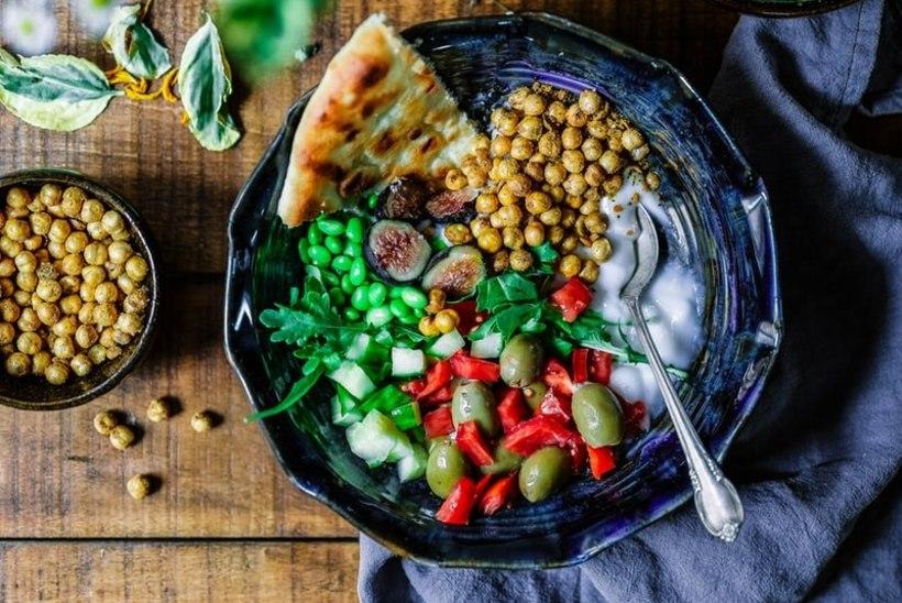 15 NIPPI: nii on perele söögivalmistamine lihtsam
