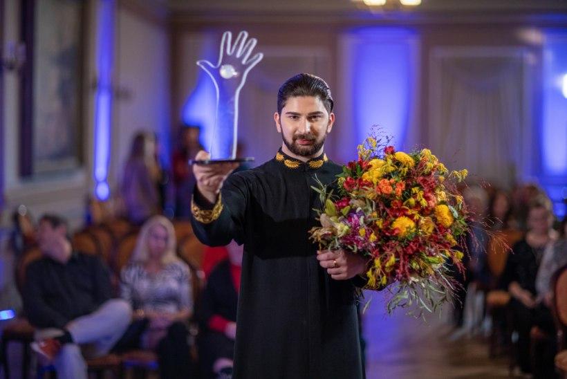 """Anzori põrutab Eesti naistele: """"See ei ole ainult meeste süü, et te üksi olete!"""""""