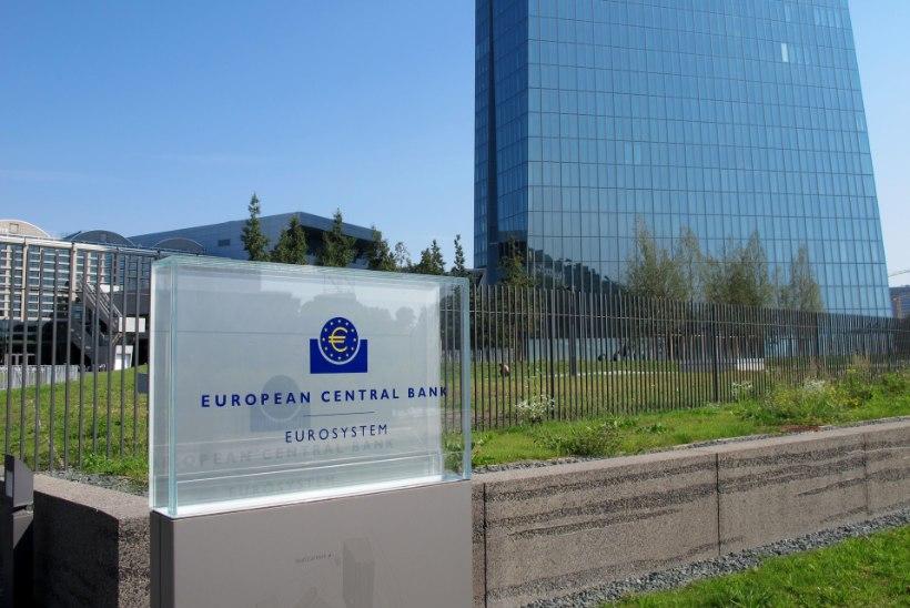 CHRISTINE LAGARDE – kohtulikult süüdimõistetu juhib Euroopa rahandust
