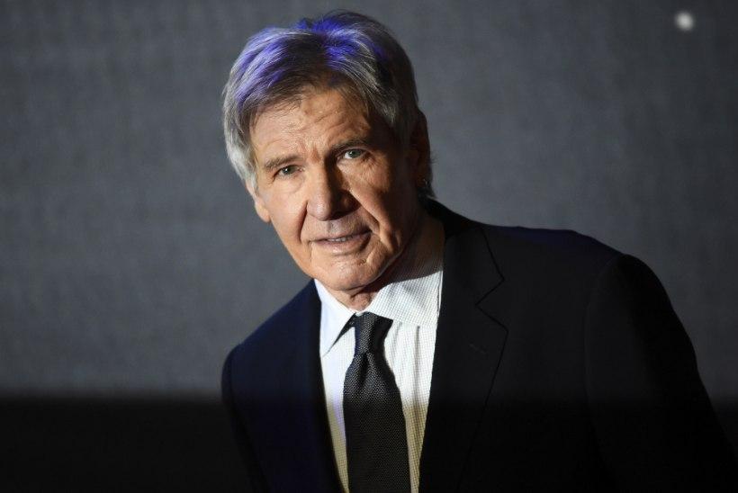 Harrison Fordi meelitatakse kurikuulsa mõrvaloo televersiooni