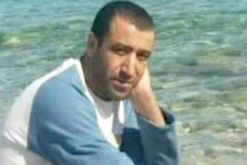 FONTANKA: Süürias tehtud hukkamisvideol nähtud Vene palgasõdur kasvatab praegu koolilapsi