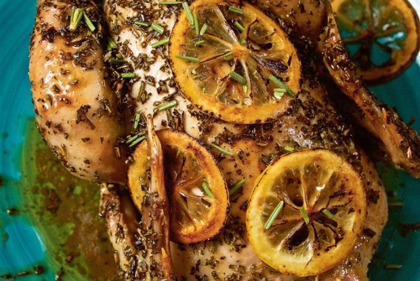 TESTI, KAS IKKA OSKAD SÜÜA TEHA? 12 kokandustrikki ja retsepti, mida igaüks võiks ära õppida
