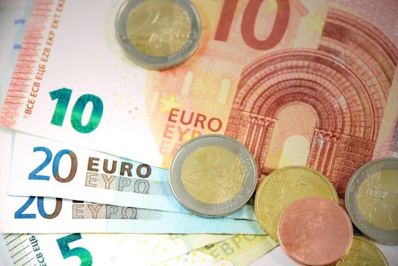 Isiklike finantside kuldreeglid: 3 rahatarkust, mis ei muutu kunagi