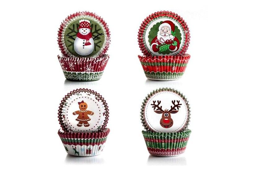 10 vidinat, mis võiks olla jõulude eel kodus olemas!