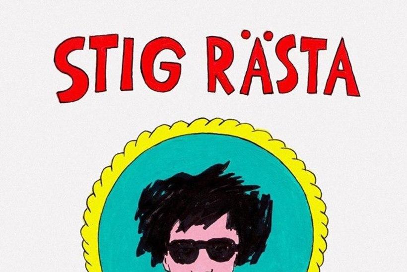 KATKEND RAAMATUST   Stig Rästa: uroloogi vastuvõtule soovides pakuti aega pooleteise aasta pärast