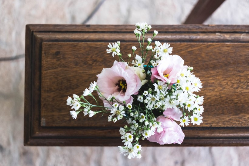 LUGEJA KÜSIB | Kas matusele minemiseks peab puhkepäeva võtma või tööandja arvestab selle kurva sündmusega?
