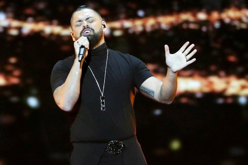 """Ungari ei osale järgmise aasta Eurovisionil: """"Üritus on liiga gei!"""""""