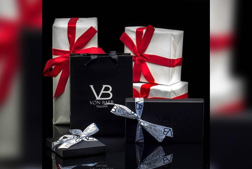 Originaalsed jõulukinkide ideed: kvaliteetsed graveringuga personaliseeritud nahktooted