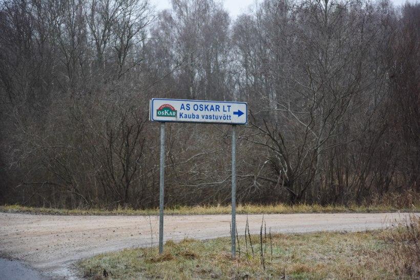 Selveri tütarettevõte leidis Eesti ahjulihast listeeriat. Lihatootja: see ei jõudnud tarbijateni