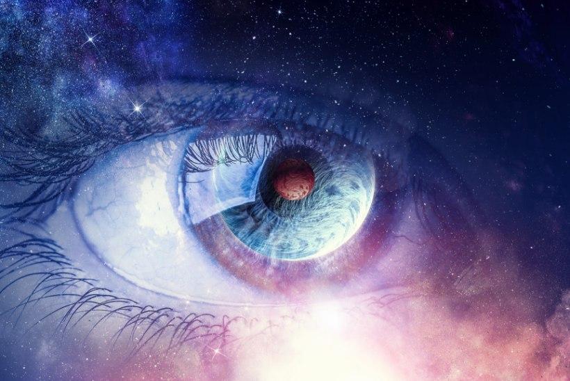Selle nädala horoskoop: kes tõmbub endasse, kes räägib vanad probleemid selgeks?