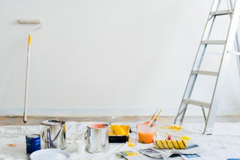 LUGEJA KÜSIB | Mida teha, kui avastad kinnisvara ostes selle varjatud puudused?