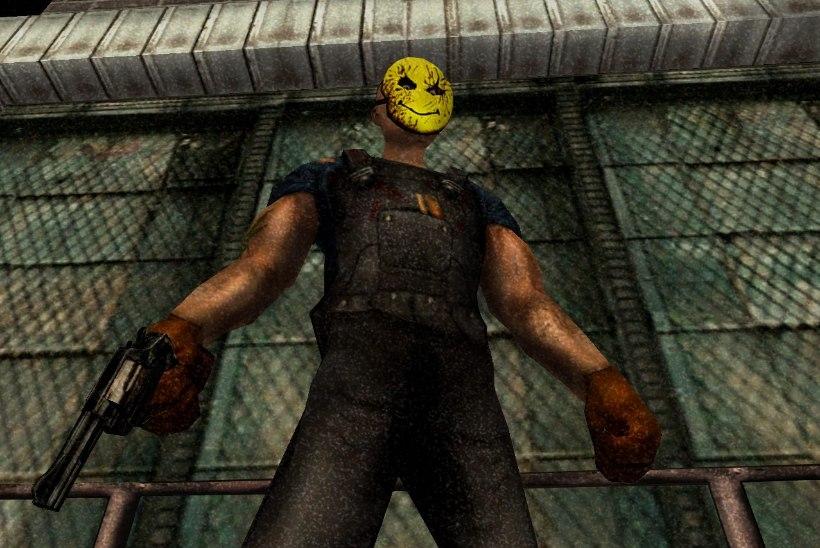 """KA PARIMAD EKSIVAD! Need 5 mängu on """"GTA"""" seeria looja suurimad ämbrid"""