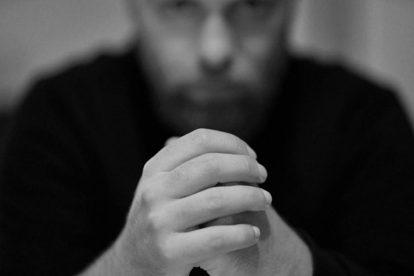 PEREARST: paljud mehed mõtlevad endiselt tervisele alles siis, kui on juhtunud midagi ränka